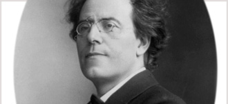Great Masters: Mahler — His Life and Music