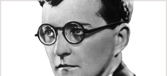 Great Masters: Shostakovich — His Life and Music