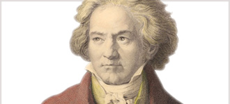 Symphonies of Beethoven