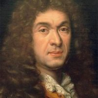 Giovanni Battista Lully