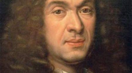 Giovanni Battista Lully