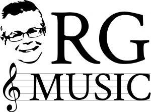 Robert Greenberg Music